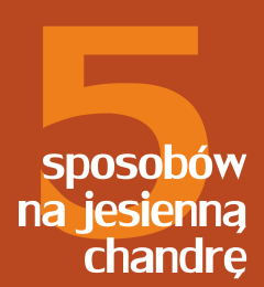 icon_sposoby_na_chandre
