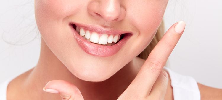 Prosty przepis na zdrowy i piękny uśmiech