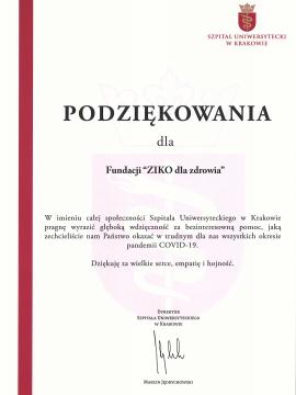 podziękowania_dla_fundacji_ziko_dla_zdrowia_2