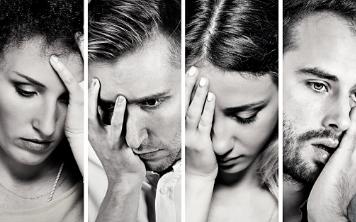 Depresja – choroba duszy i ciała