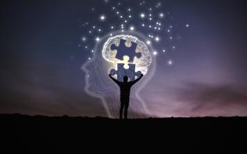 Leczenie psychiatryczne – nie ma się czego wstydzić
